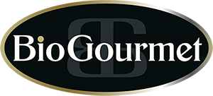 BioGourmet – Feinkost aus ökologischem Anbau
