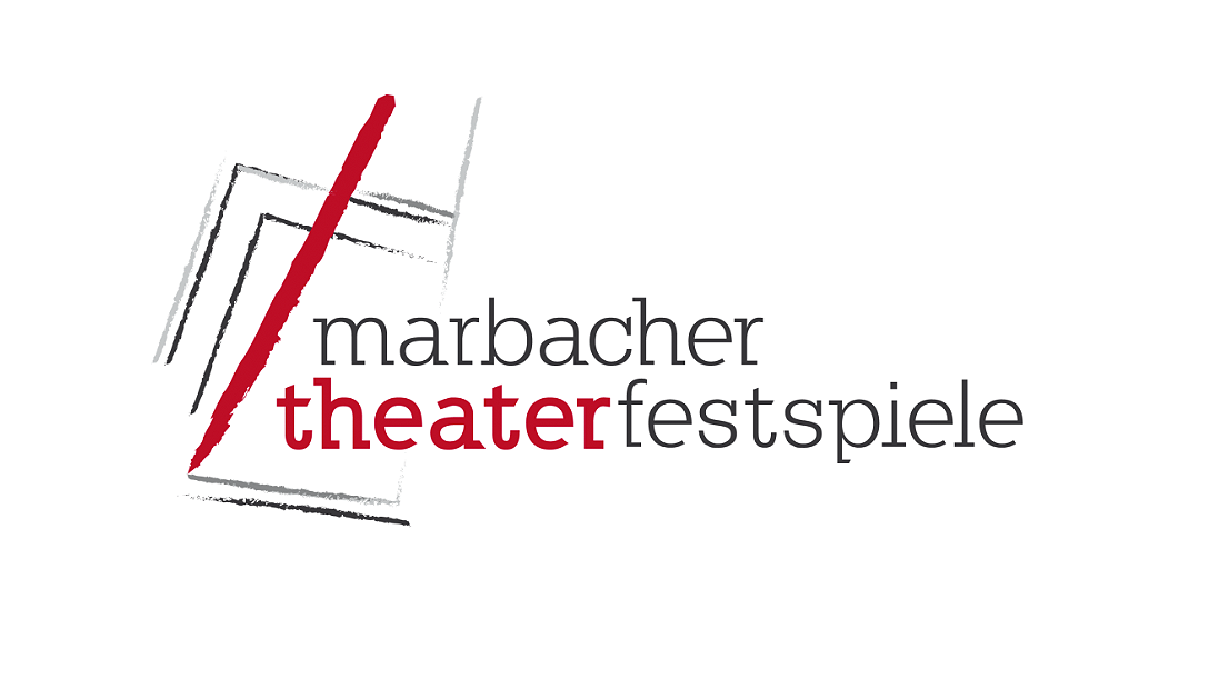 Marbacher Theaterfestspiele