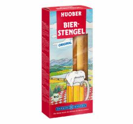 Bierstengel